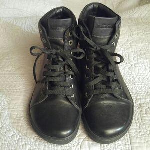 Women's Birkenstock Bartlett sneakers size 7.5 W